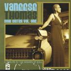 """Vaneese Thomas """"Soul Sister, Vol. One"""""""