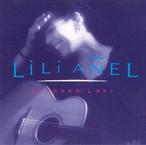 "Lili Anel ""Laughed Last"""
