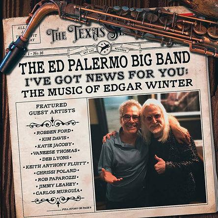 Edgar CD Cover.jpg