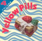 """Mod Lang """"Yellow Pills Volume 4"""""""