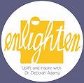 Enlighten logo final w rawengulk text.jp