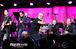 ed-palermo-big-band-spring-2018_27373566918_o