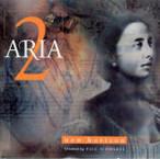 "Aria 2 ""New Horizon"""