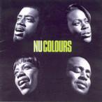 Nu Colours
