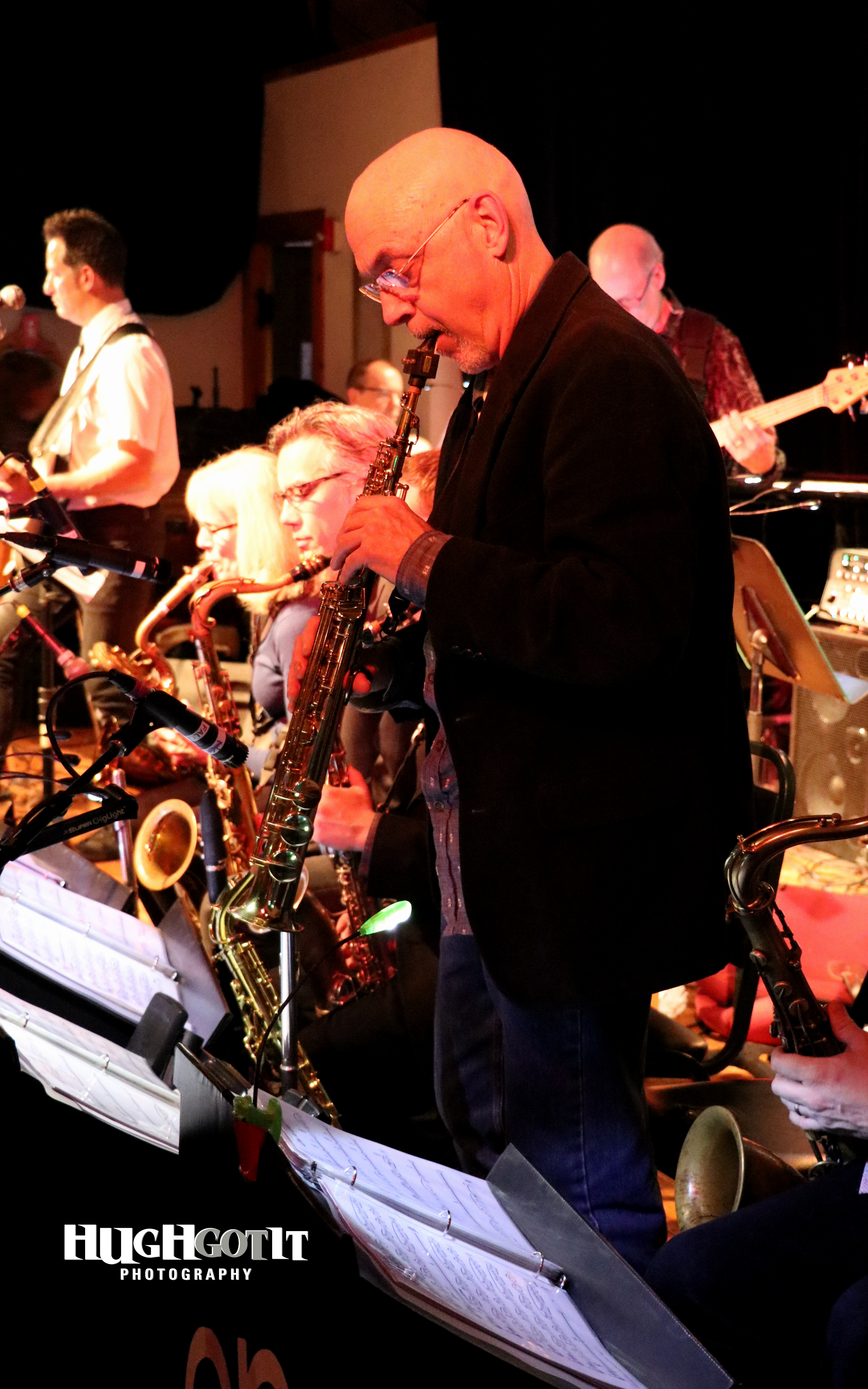 ed-palermo-big-band-2018-04-21-the-falcon_40745188215_o