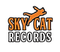 Sky Cat Logo 1 copy.png