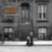 PALERMO BIG BAND ALBUM COVER fixed.jpg