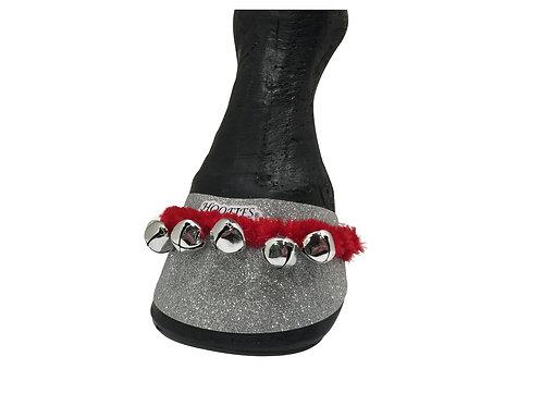 Jingle Bells Hoofies