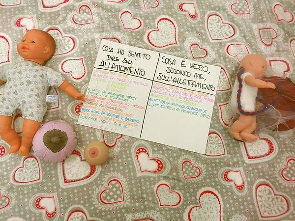 corso-postparto-incontri-allattamento -parma