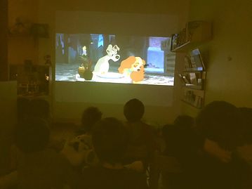 serata-cinema-parma-
