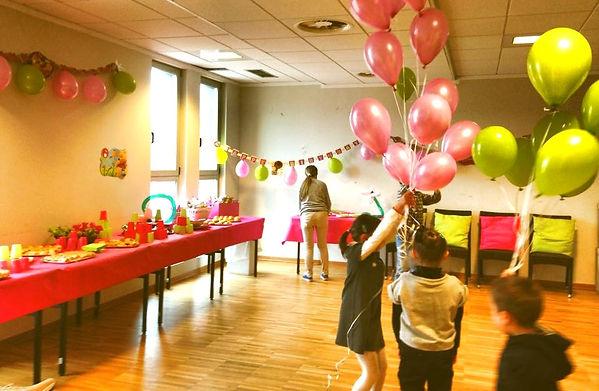 location-festa-compleanno-parma-bambini