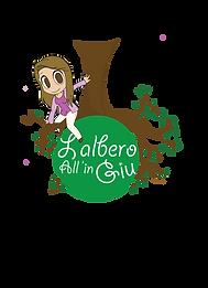 L'Albero all'in Giu parma bambini