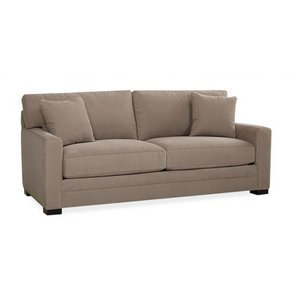 Flanders Cement Sofa