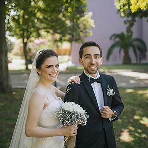 Çiğdem&Hasan