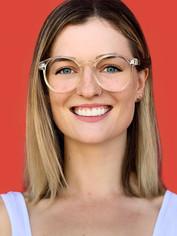 glasses_crop.jpg