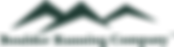 BRCLogo-Transparent+(002).png