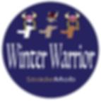 WinterWarrior1.png