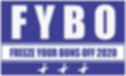 FYBO2020PNG.png