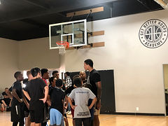 Basketball Training Classes.jpeg