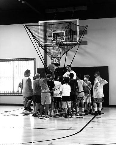 San Diego Basketball Skill Development.j