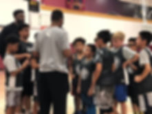 San Diego AAU Basketball.jpg