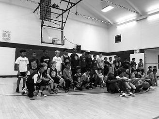 San Diego Club Basktball Team.jpeg