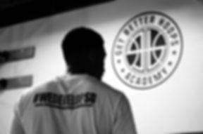 San Diego Elite Basketball Training.jpg