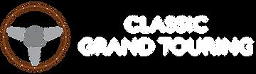 CGT_Logo_John_White.png