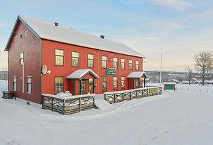 Hotel Kjolen, Ostby.jpg