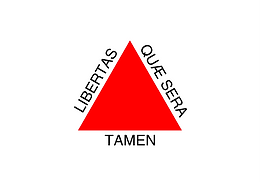 Bandeira_de_Minas_Gerais.svg.png