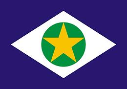 2000px-Bandeira_de_Mato_Grosso.svg.png