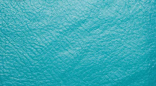 Canada Turquoise