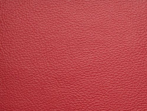 Primavera Primo Red