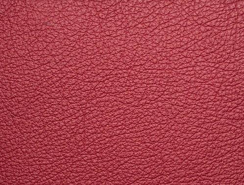 Primavera Morbido Red (T)