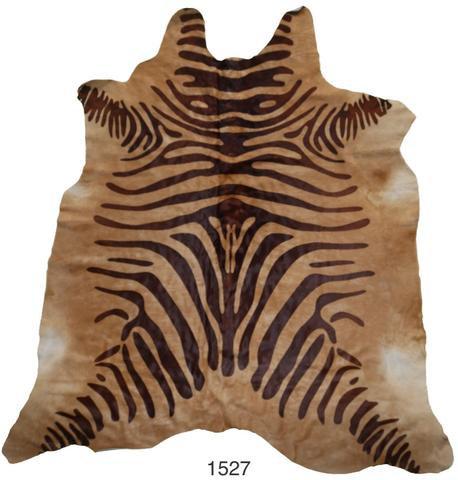 Primavera Zebra 1527