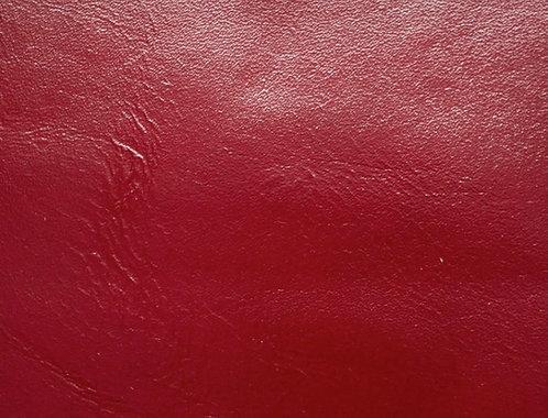 Canada Glazed Red