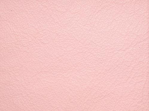 Kap Pink