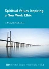 Spiritual-Values-Inspiring-a-New-Work-Et