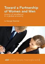 Toward a Partnership of Women and Men.jp