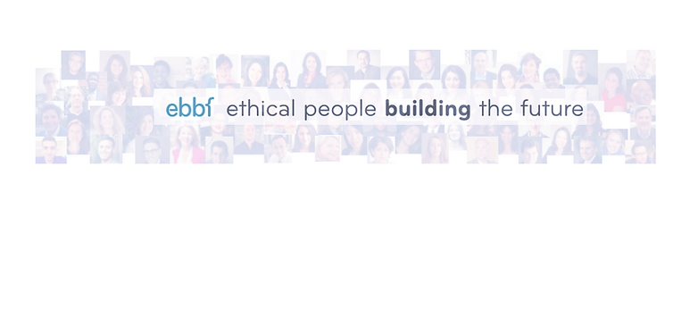 ebbf people building the future.png