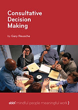 Consultative Decision Making.jpg
