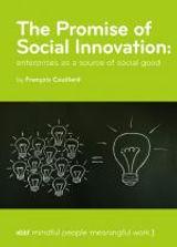 the_promise_of_social_innovation_-_enter