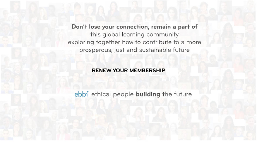 renew ebbf membership.001.jpeg