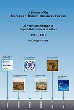 cover - history of ebbf.jpg