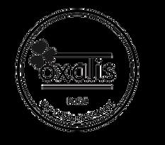 oxalis-logo.png