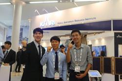 ISEB 국제 학생프로그램 연수생 선발!