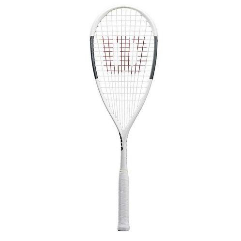 Wilson Tempest Pro Racket