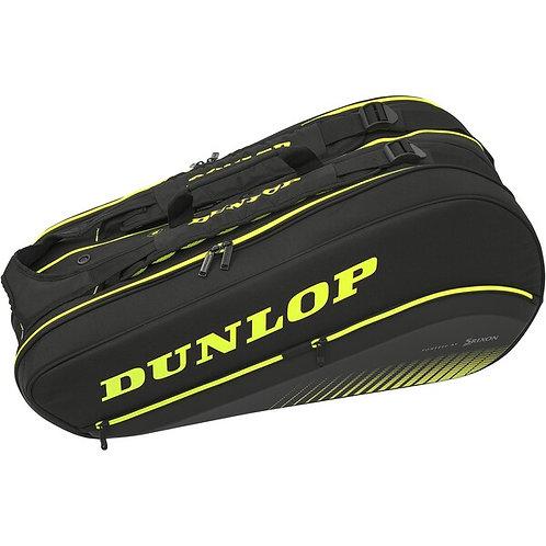 Dunlop SX Performance 8 Rkt Bag