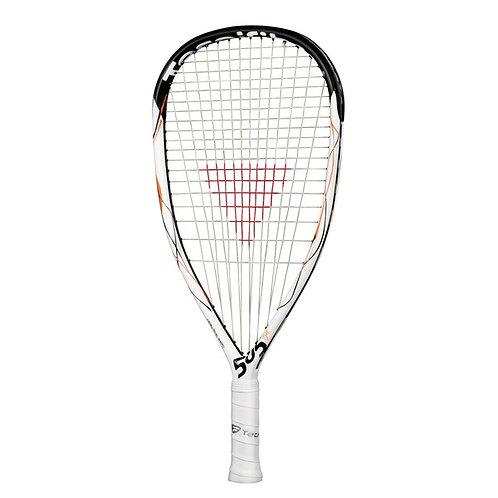 Tecnifibre 505 Fit Racket