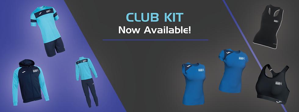 Club-Kit-Header.png
